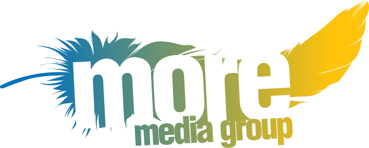 More Media Group